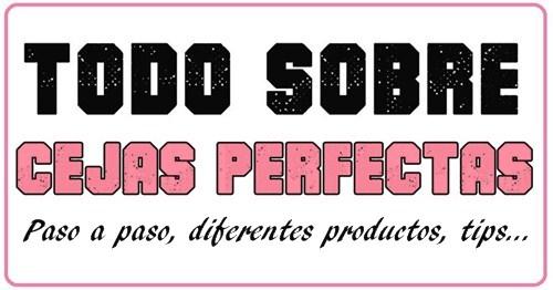 http://emmaaist.blogspot.com.es/2013/05/consigue-unas-cejas-perfectas-productos.html