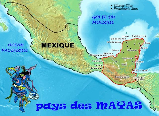territoir-maya