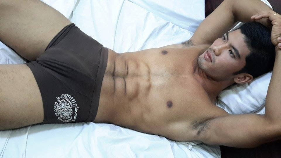 Sexy pictures of yvette prietto