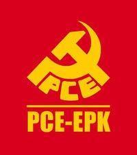 WEB CENTRAL DEL PCE-EPK