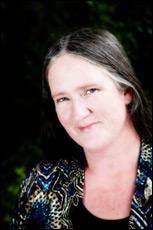 Author Spotlight/Guest Post: Grace Burrowes