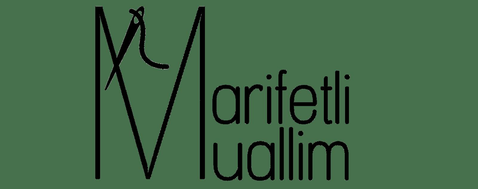Marifetli Muallim