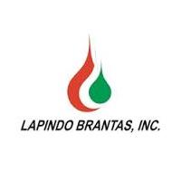 Logo Lapindo Brantas