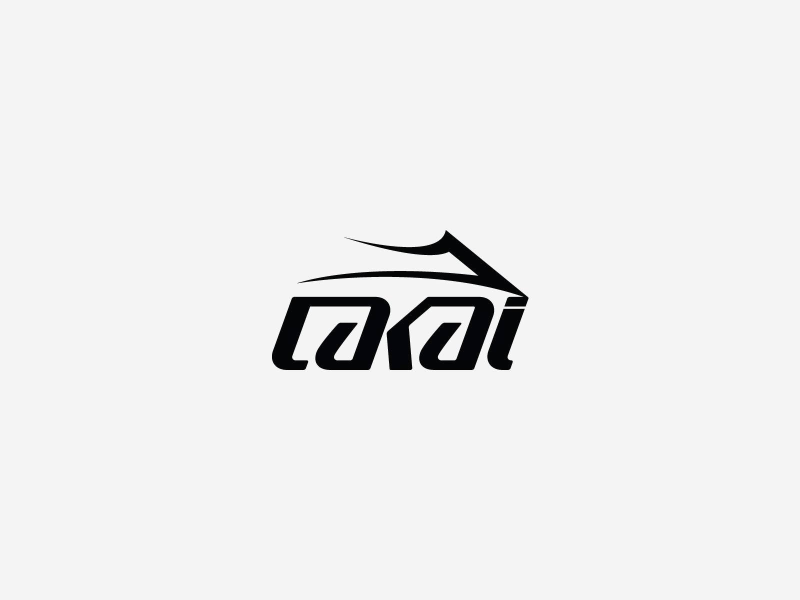 Lakai Skateboard Logo ...