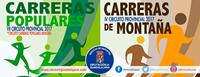 Circuitos carreras de Guadalajara