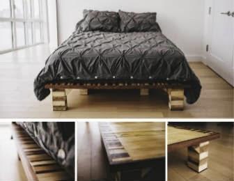 camas-de-paletes-6