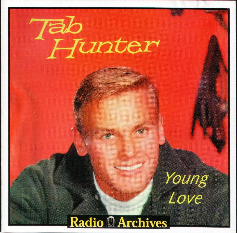 http://4.bp.blogspot.com/-igpIb8oCDvk/Tmkmp8SqEdI/AAAAAAAAB4Y/VH_lF2MGeHA/s1600/Tab+Hunter+-+Young+Love+front.jpg