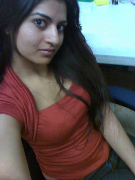 Hd 1080p south indian college girls