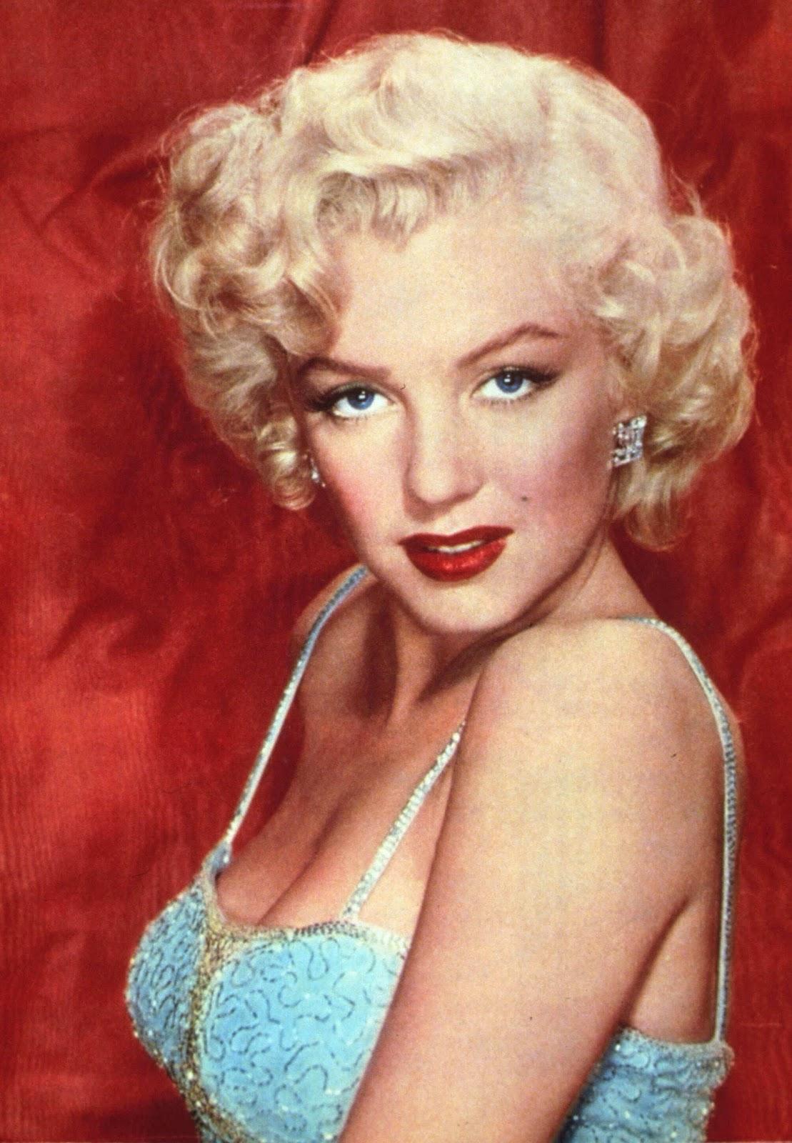 http://4.bp.blogspot.com/-igs2555icQE/UKkEbrCt3CI/AAAAAAAAAUg/O5tsUxuzXrE/s1600/Marilyn-Monroe-marilyn-monroe-15181395-1775-2560.jpg
