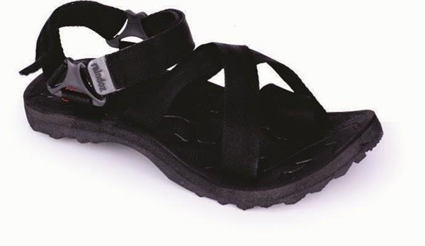 sandal murah, http://sepatumurahstore.blogspot.com