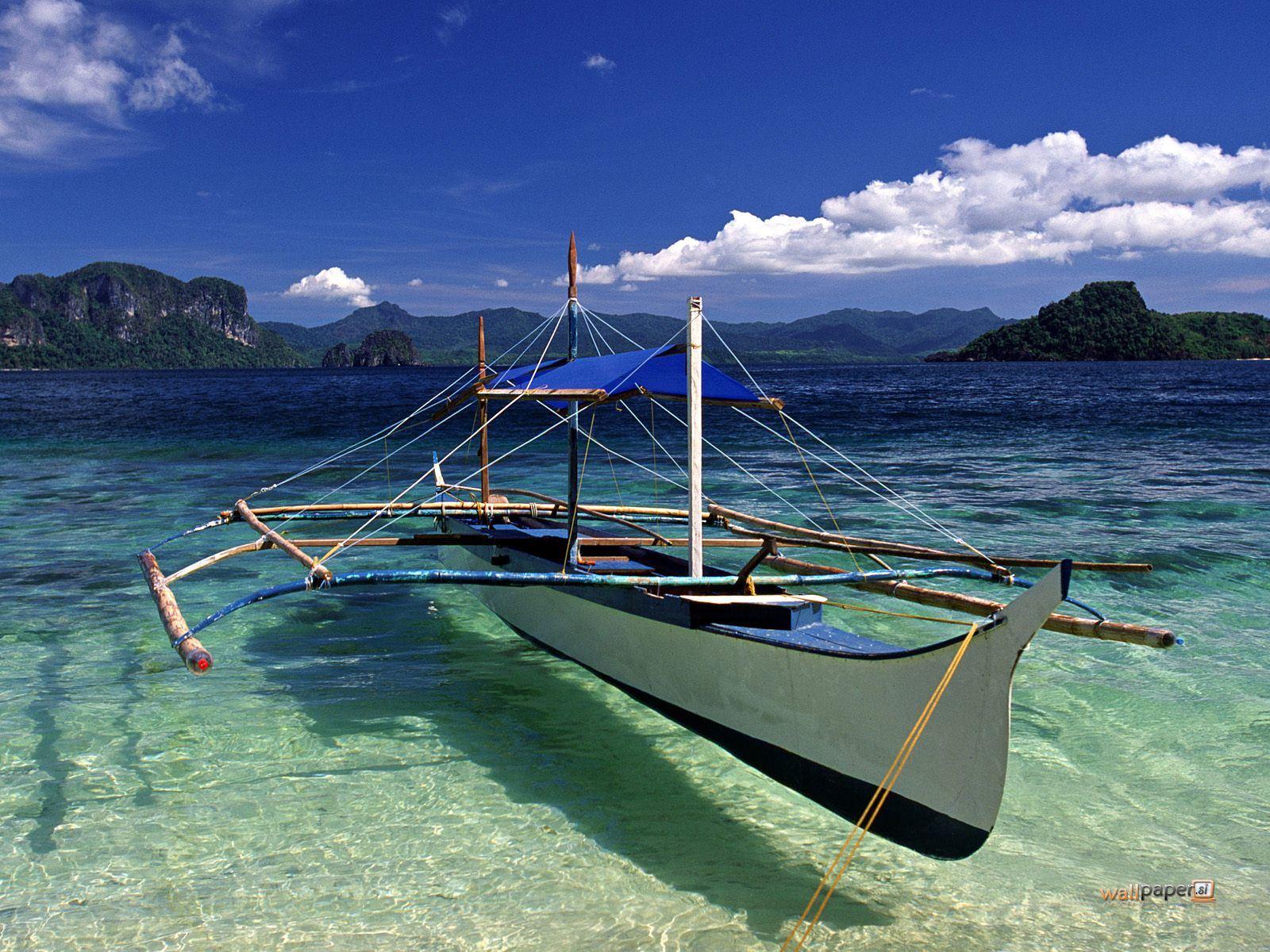 http://4.bp.blogspot.com/-igsD1ggU84w/TdUDyp67RXI/AAAAAAAADTs/pOH8H5hnA7E/s1600/Palawan-Island-Philippines-Wallpaper.jpg