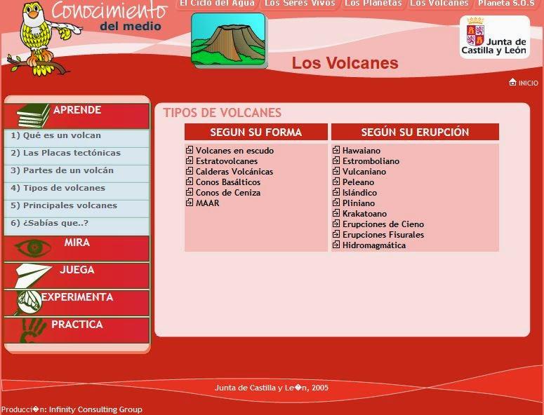 http://www.educa.jcyl.es/educacyl/cm/gallery/Recursos%20Infinity/aplicaciones/web_conocimiento/volcanes/aprende.htm