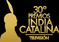 ABIERTAS-INSCRIPCIONES-LOS-PREMIOS-INDIA-CATALINA-diciembre-2013