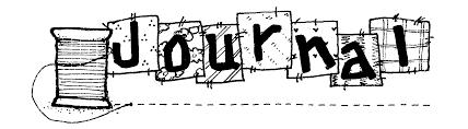 ကဗ်ာဂ်ာနယ္အတြဲ(၅)(၁၅.၈.၂၀၁၅)
