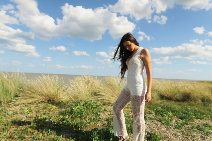 White-boho-jumpsuit