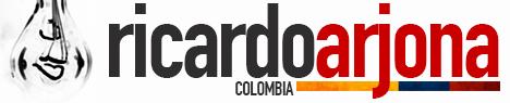 Ricardo Arjona en Colombia | Noticias y Música