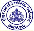 Graduation, Karnataka, Karnataka Public Service Commission, KPSC, PSC, Medical, kpsc logo