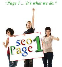 SEO BLOGSPOT TOP 1 Google