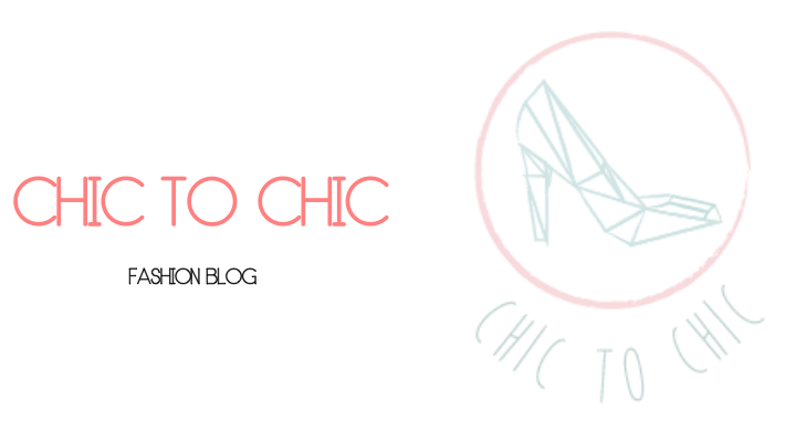 ChicToChic