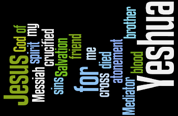 Yeshua, Wordle