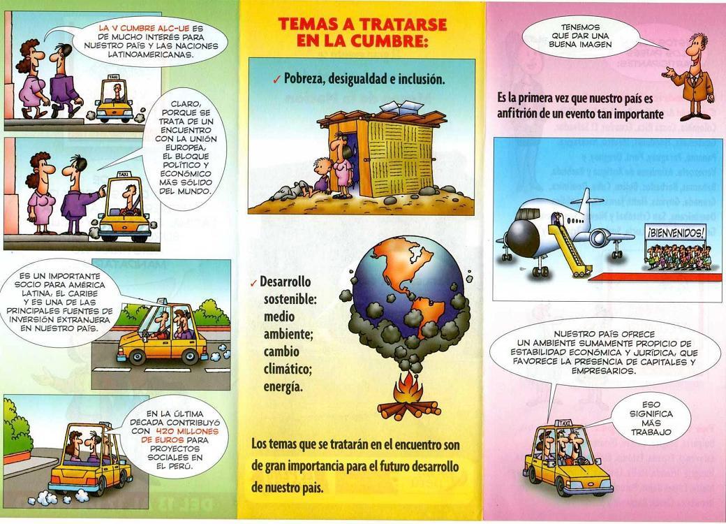 Contaminacion ambiental for Definicion periodico mural