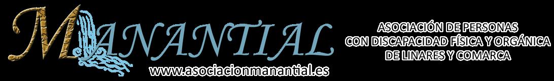 Asociación Manantial