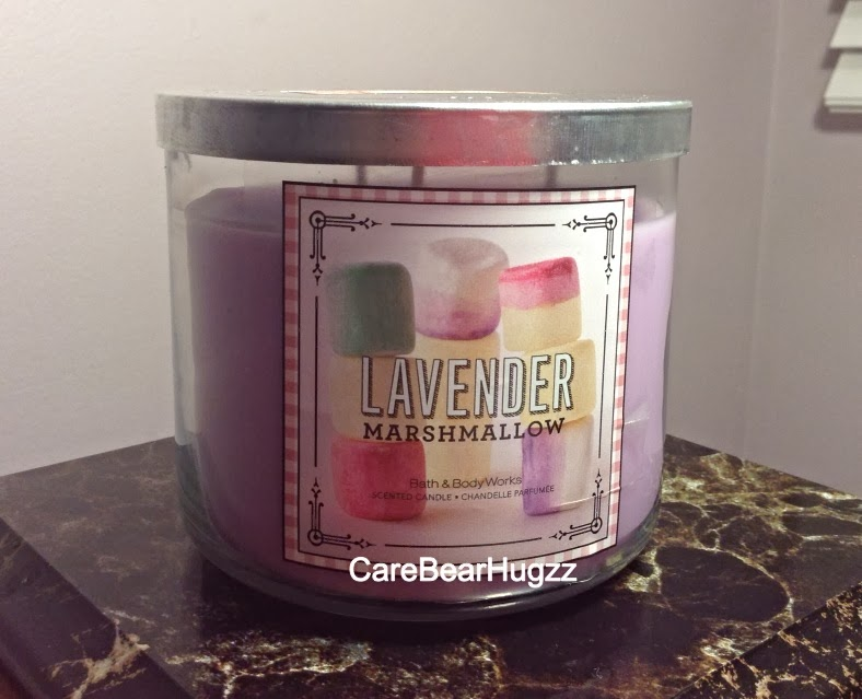 How To Make Strong Scented Candles At Home