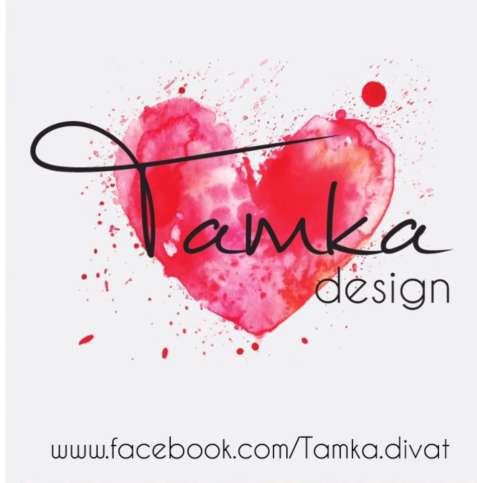 Tamka fashion