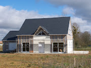 La maison bois offre un certain nombre d'avantages : maison bois