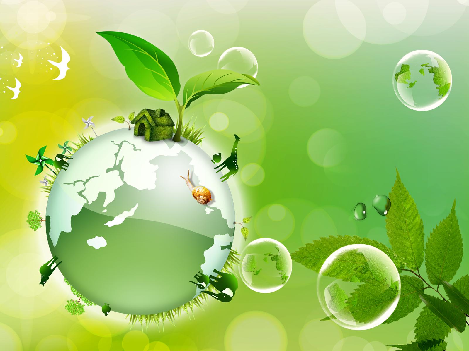 http://4.bp.blogspot.com/-ih4NN71hqIA/T5Ov-l2Ly_I/AAAAAAAACmc/iMDaqjb_oBs/s1600/Green%20Earth%20Ecology%20wAl%20tangledwing.png