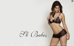 Lingerie Babes Beach Babes Nude Xxx Topless Global Actress Big Boobs Big Tits Big Ass Boobs Pictures High Quality Wallpapers White Boobs Nude Boobs Nude Ass Lucy Pinder 9