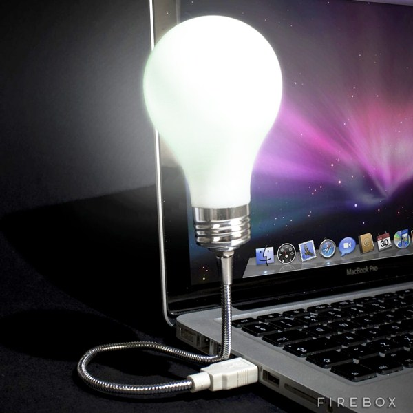 cheap usb lamp