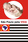 Sao Paulo Pela vida