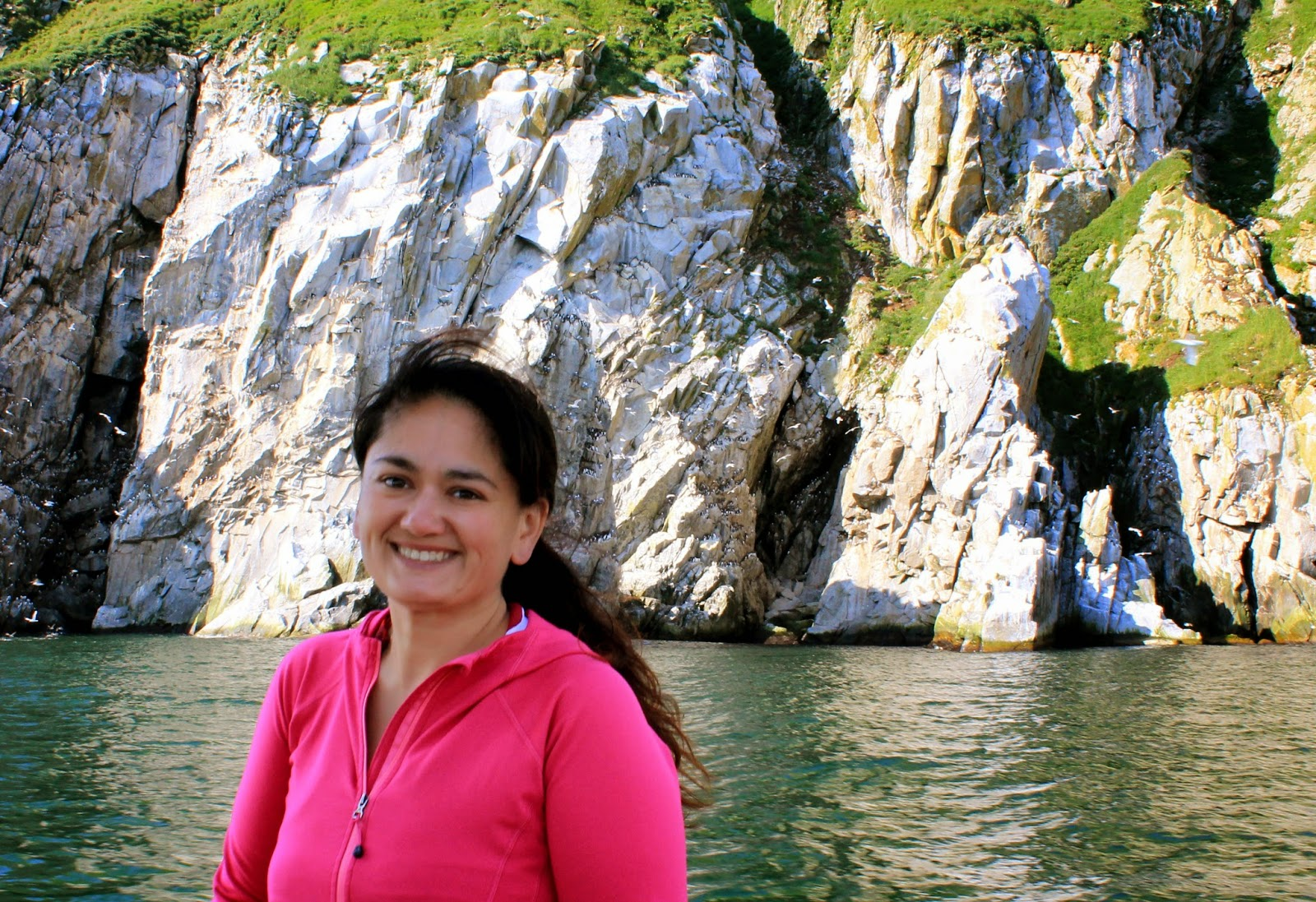 http://nomemade-nomealaska.blogspot.com/2014/08/sledge-island-trip-2.html