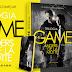 Divulgação: Trilogia The Game