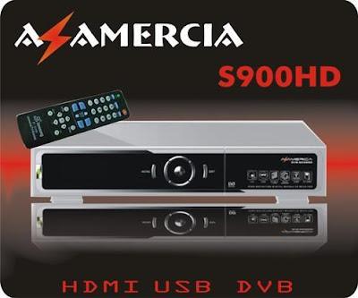 http://4.bp.blogspot.com/-ih7xqqSvU2g/ULZVEwoqEKI/AAAAAAAADUs/OP_r5yQi09Q/s1600/azamerica+s900+hd.jpg