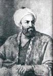 Syeikh Muhammad Bahauddin An-Naqsabandi