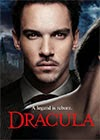 Dracula Season 1, Episode 5 The Devil's Waltz