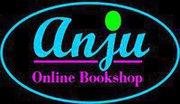 Anju Online Bookshop dunialombaku.blogspot.com