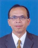 .::Ketua Setiausaha KPM::.