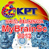 Biasiswa MyBrainSc 2013 Untuk Ph.D, Sarjana, Ijazah Pertama
