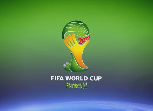 2014 巴西世足賽線上直播網站推薦 (FIFA World Cup),免費線上收看世界盃足球賽轉播(時間、賽程表)