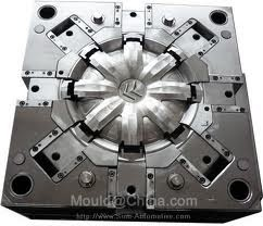 http://www.sinomould.com/plastic-moulding-solutions.htm