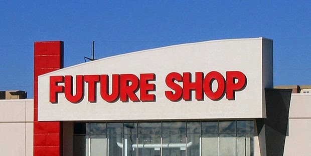 future shop closes canadian stores