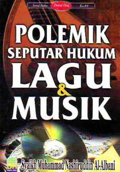 Bagi Penggemar Musik!