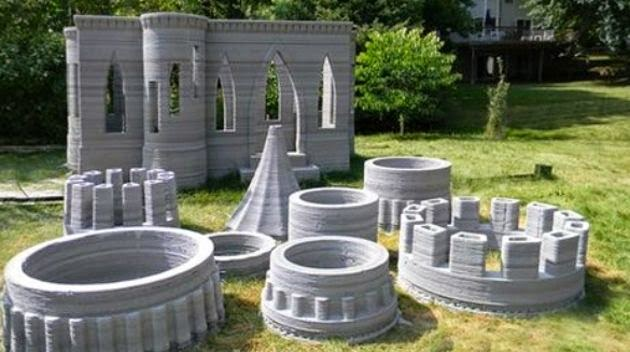 Es_posible_construir_casas_impresas