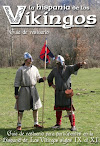 Guia de vestuario civil y militar de los reinos del Norte de España