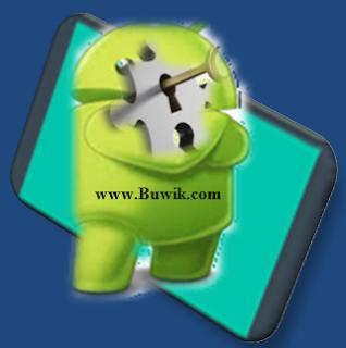 Cara membuka Layar Android Hp SmartFren diblokir