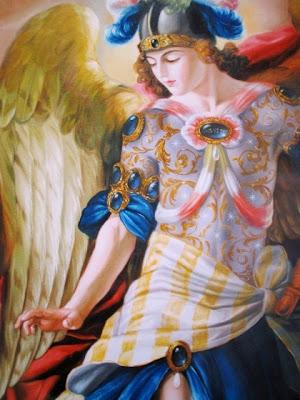 arte-sacro-pintura-mexicana