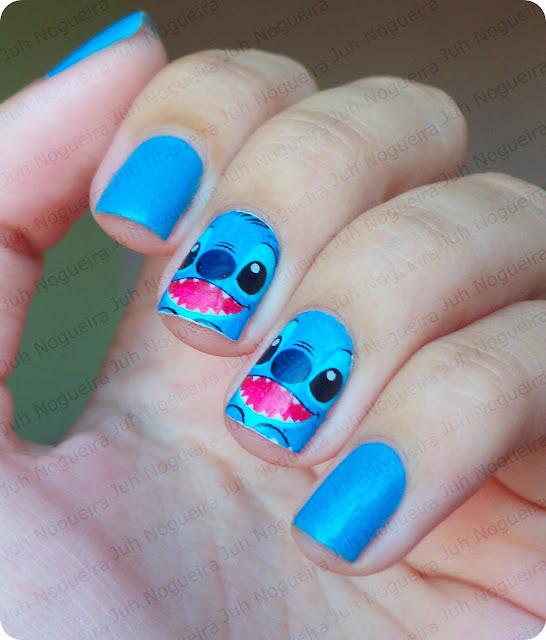 - stitch2